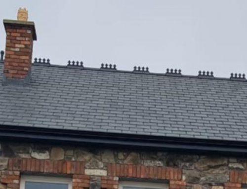 Drumakelly, Cloghan, Annayalla, Co. Monaghan. A75 E928