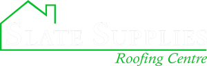 Slate Supplies Limited Logo